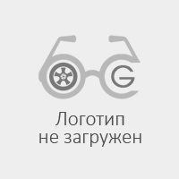 Gyrocycle.ru